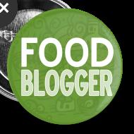 ~ Food Blogger