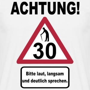 30 Geburtstag Lustig Bilder Hylen Maddawards Com