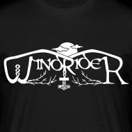 Design ~ Windrider Logo - T Shirt