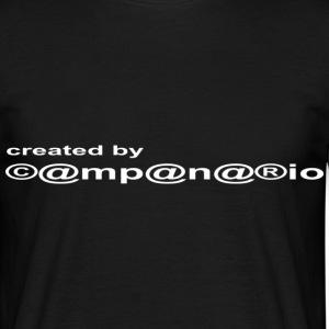 cbcampanario_w
