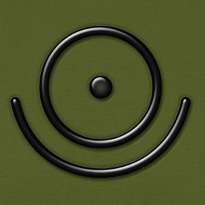 suchbegriff symbol zeichen schutz t shirts spreadshirt. Black Bedroom Furniture Sets. Home Design Ideas