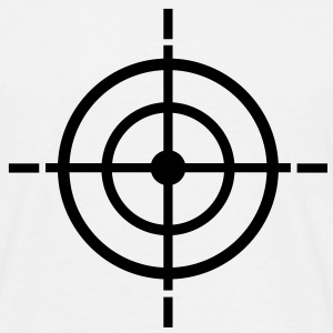 https://image.spreadshirtmedia.net/image-server/v1/compositions/24132649/views/1,width=300,height=300,appearanceId=1,version=1478003241/zielscheibe-t-shirt-maenner-t-shirt.jpg