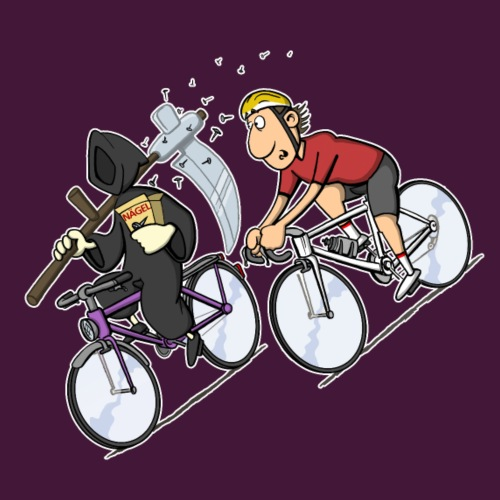 tod_fahrrad_shirt