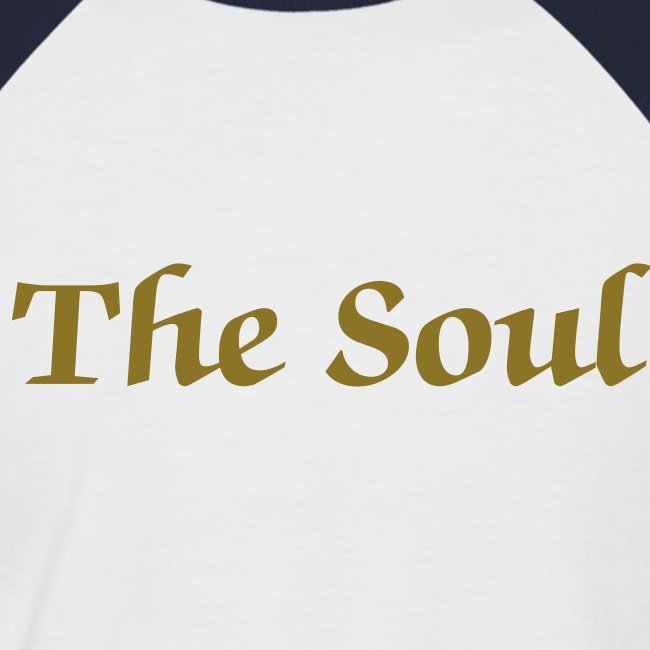 The Soul Men Baseball