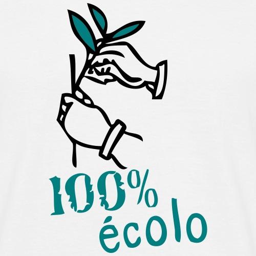 100_pour_cent_ecolo
