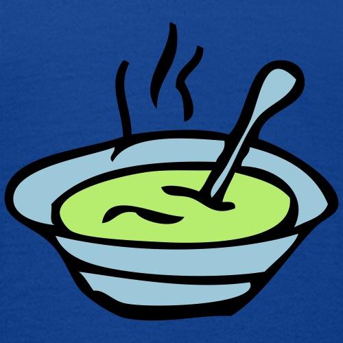 gamelle_assiette_soupe