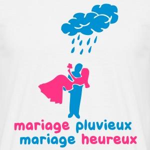 mariage_pluvieux_heureux