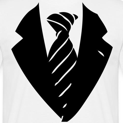 cravate_costume_1