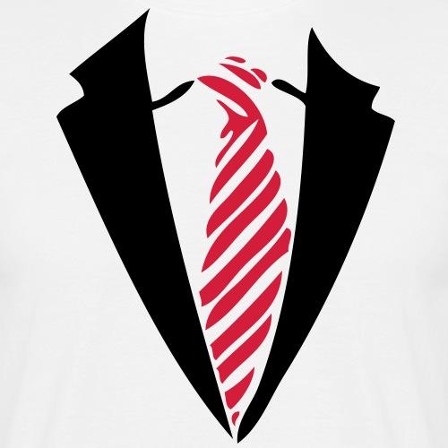 cravate_costume_2