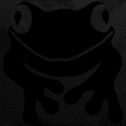 Frosch Unke Lurch Amphib