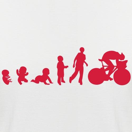 evolution_homme_human_sport_cyclisme_vel