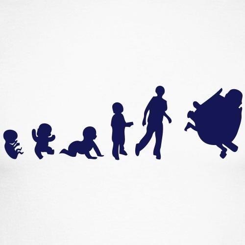 evolution_homme_human_sport_bobsleigh