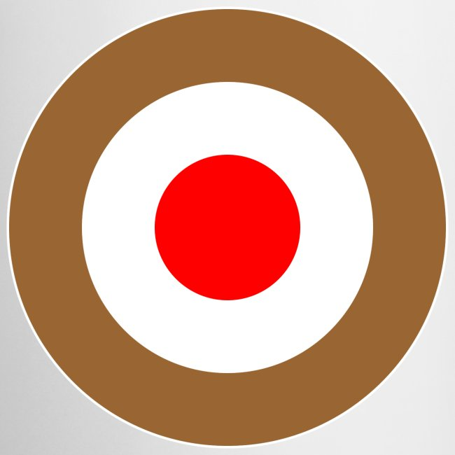 Mod Target - Thermosublimation