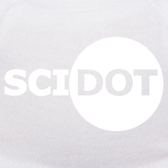 Ourson Scidot