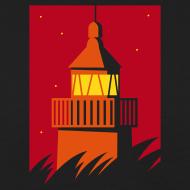 Motiv ~ Leuchtturm