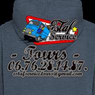 Motif ~ Estaf'Service Tours