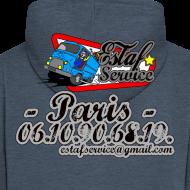 Motif ~ Estaf'Service Paris