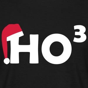 Dress Christmas Xmas Ho Heather Grey