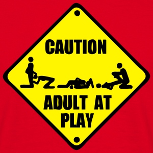 caution_adult_at_play