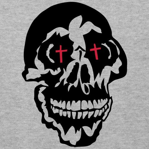 tete_head_dead_mort_gothique2