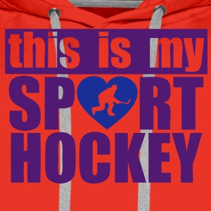 thi_is_my_sport_love_hockey