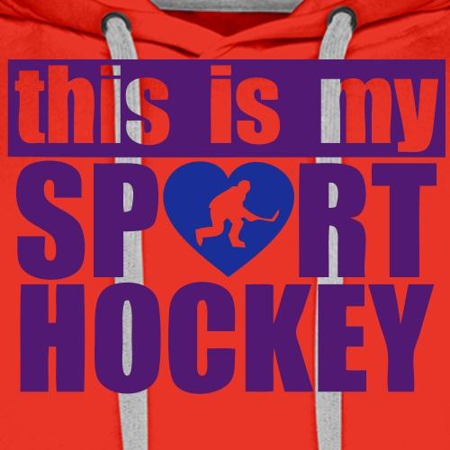 thi_is_my_sport_love_hockey