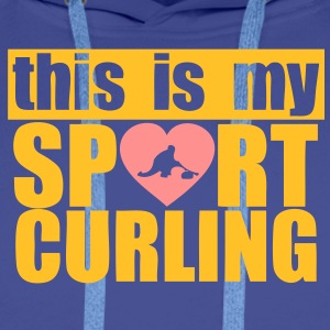 thi_is_my_sport_love_curling
