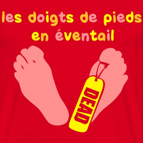 doigts_pieds_eventail1