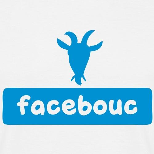 facebouc1