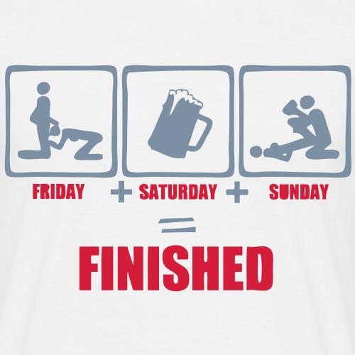 friday_saturday_sunday_finished1