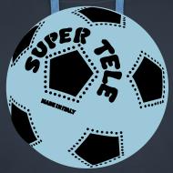 ~ SUPER TELE