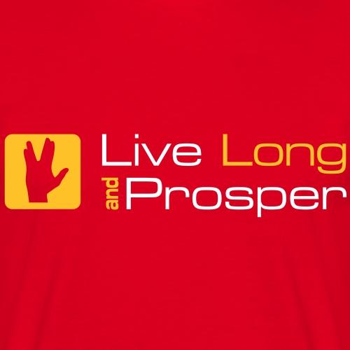 live_long_and_prosper