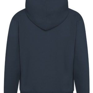Cool Points Design T-Shirts - Men's Premium Hooded Jacket
