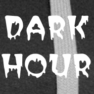 Motiv ~ Dark Hour Girlie-Sweater