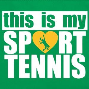 thi_is_my_sport_love_tennis