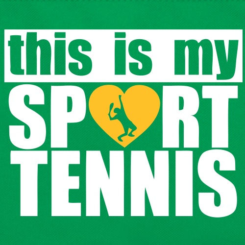 thi_is_my_sport_love_tennis