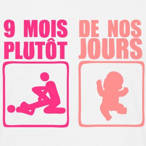 9_mois_plutot