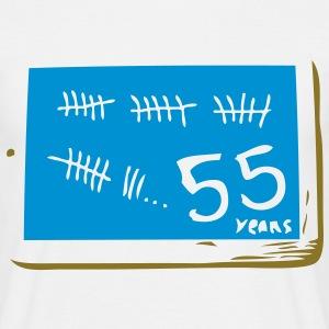 ardoise_slate_55_years