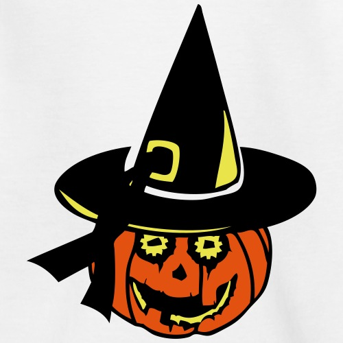 citrouille_halloween_witch_hat_15
