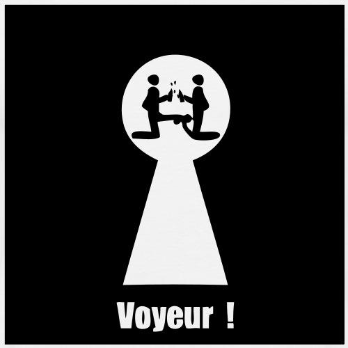 lock_hole_trou_serrure_voyeur1