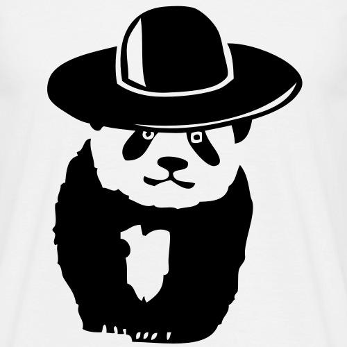 petit_panda5_chapeau
