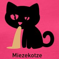 Motiv ~ MiezeKotze