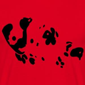 chien_dog_dalmatien5