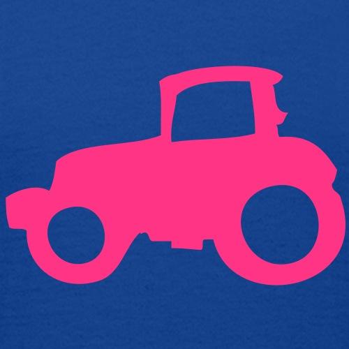 tracteur_281