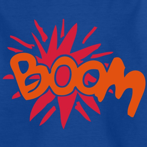 explosion_boom