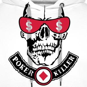poker_killer_carreau_tete_mort_head_dead
