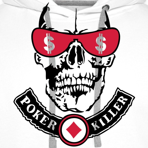poker_killer_carreau_tete_mort_head_dead