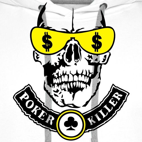 poker_killer_treffle_tete_mort_head_dead