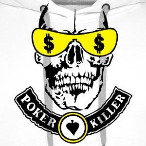 poker_killer_pique_tete_mort_head_dead1