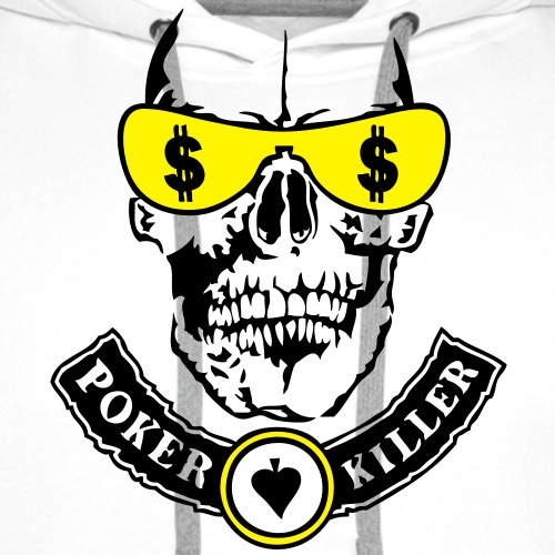 poker_killer_pique_tete_mort_head_dead1